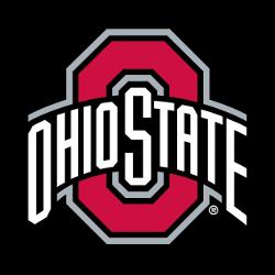 Ohio State Buckeyes Alternate Logo.