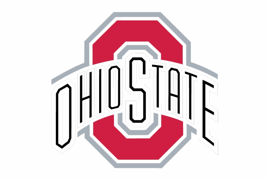 Ohio State Png Pluspng.