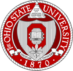 Search: ohio state football Logo Vectors Free Download.