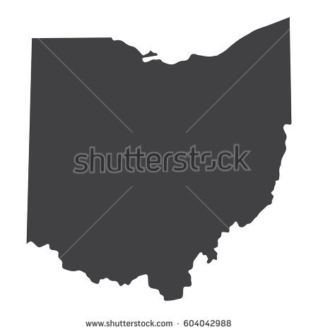 Ohio Stock Images, Royalty.