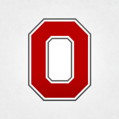Ohio State (@OhioState).