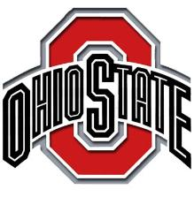Ohio State University Clipart.