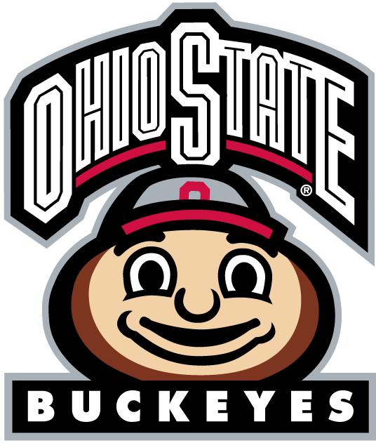 Ohio University Logo Clipart.