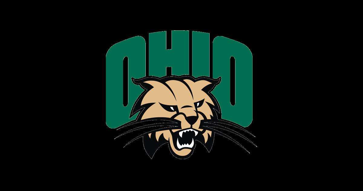 Ohio university Logos.