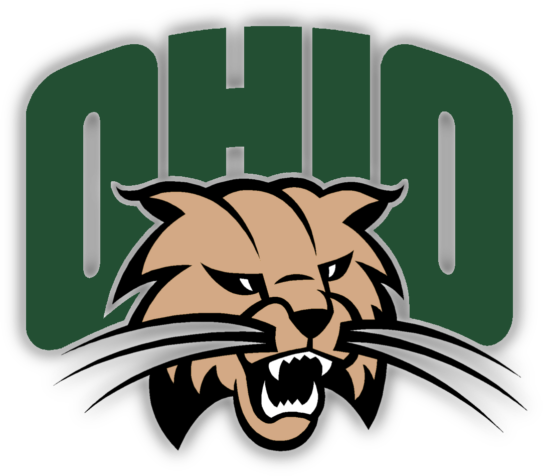What Did You Study At Ohio University.