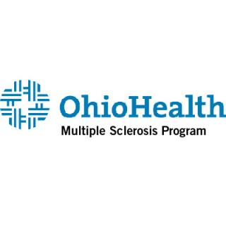 Multiple Sclerosis Program at OhioHealth.