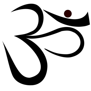 Ohm Symbol In Tamil Clip Art Download.