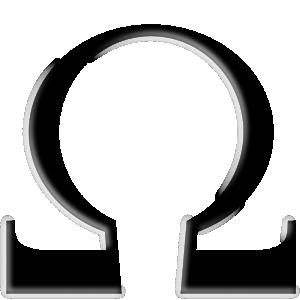 Ohm Clip Art Download.