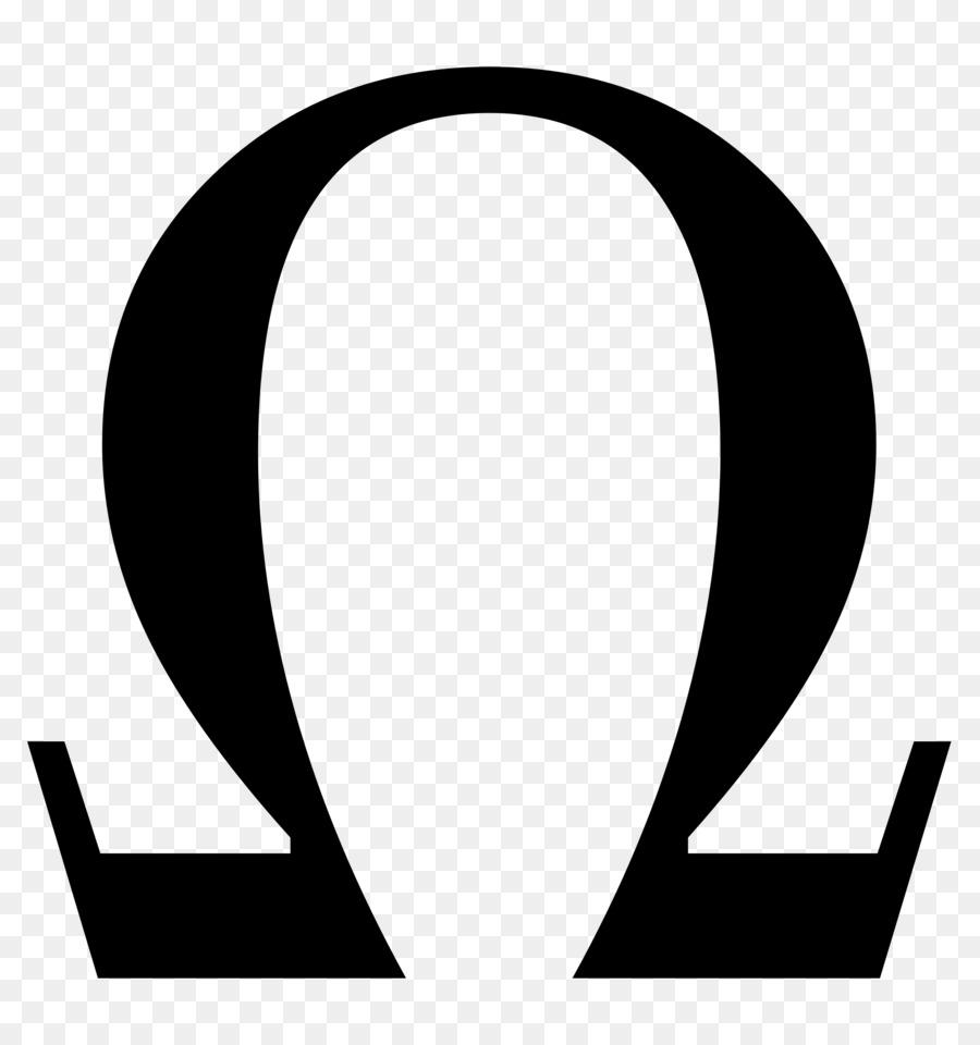 Circle Logo.