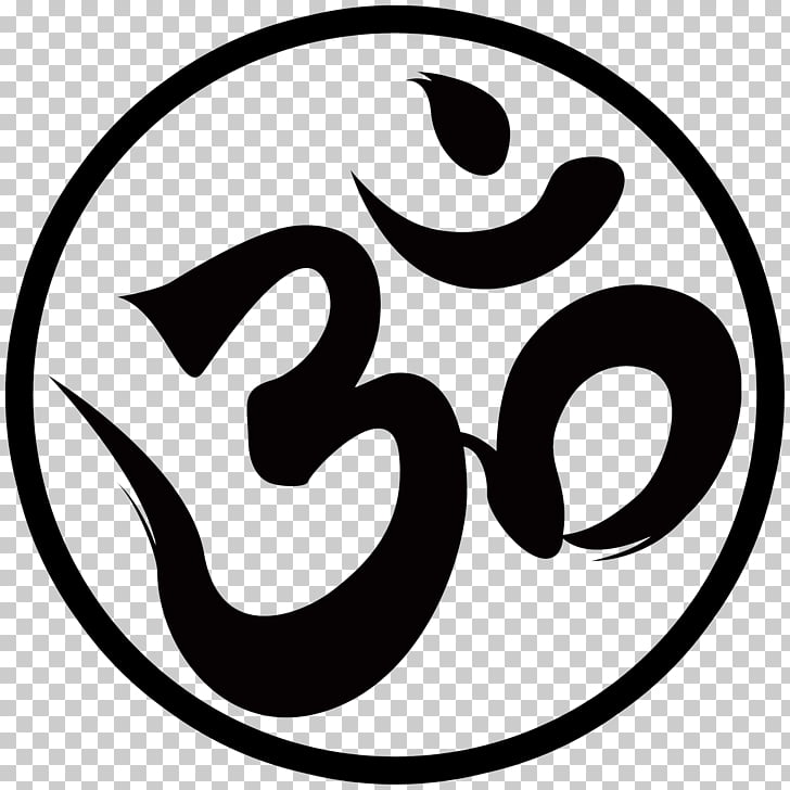 Om Symbol Ohm Meaning Alt code, Om, om symbol screenshot PNG.
