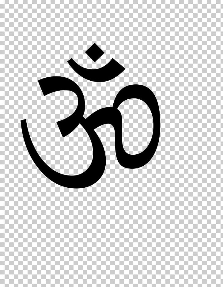 Shiva Hinduism Om Symbol Mantra PNG, Clipart, Black And.