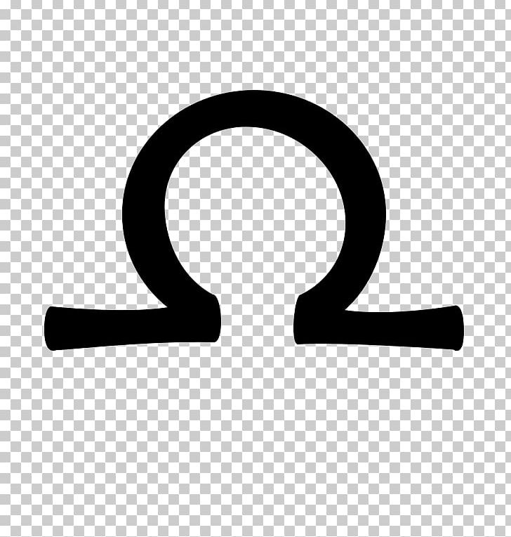 Alpha And Omega Greek Alphabet Symbol Ohm PNG, Clipart.