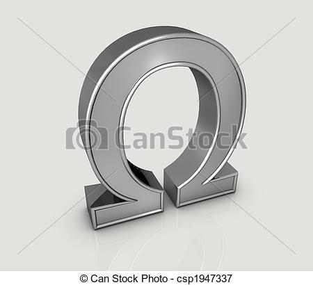 Ohms Clipart and Stock Illustrations. 767 Ohms vector EPS.