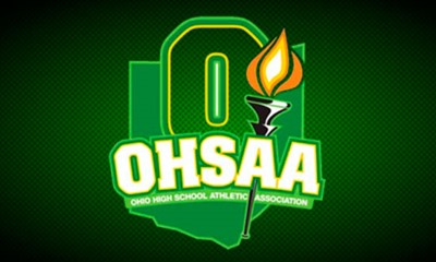 OHSAA Issues Stern Warning to Parents and Fans.