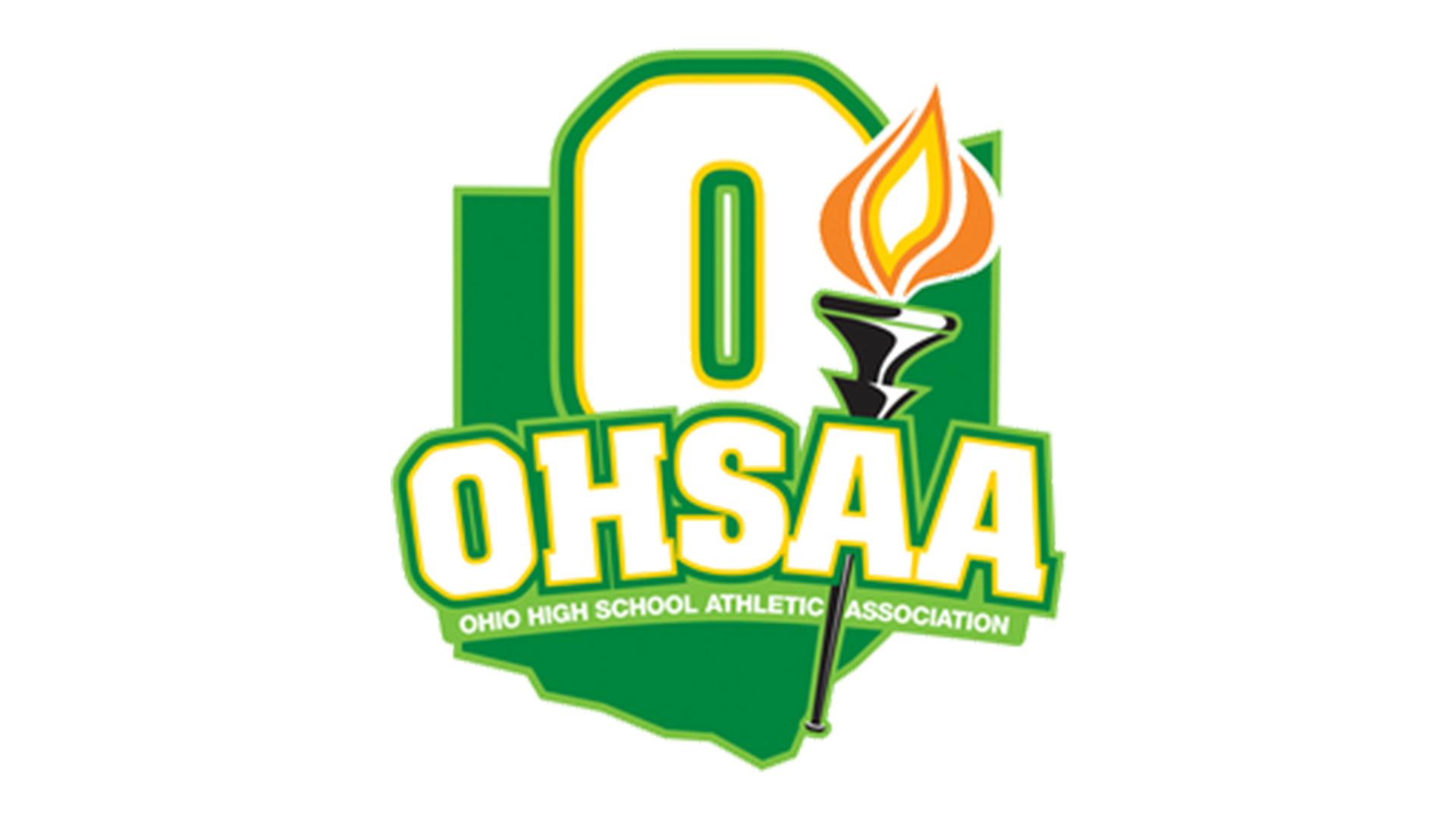 OHSAA Logo.