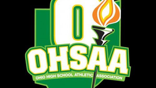 St. John Arena to host OHSAA girls\' state basketball tourney.