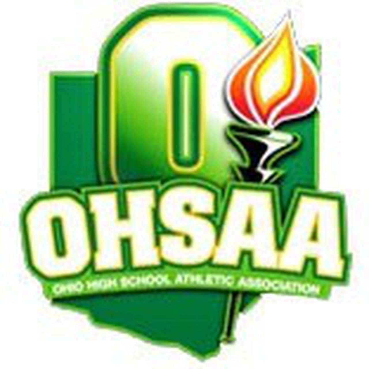 OHSAA football: JFK forfeit denied, keeping Mayfield and.