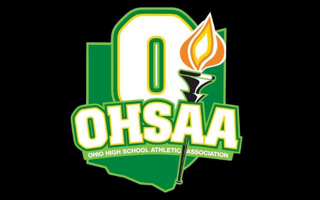 OHSAA Announces All.
