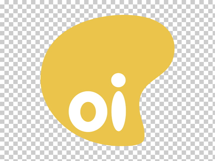 Graphics Logo Oi Telecommunications TIM Brasil, 7.