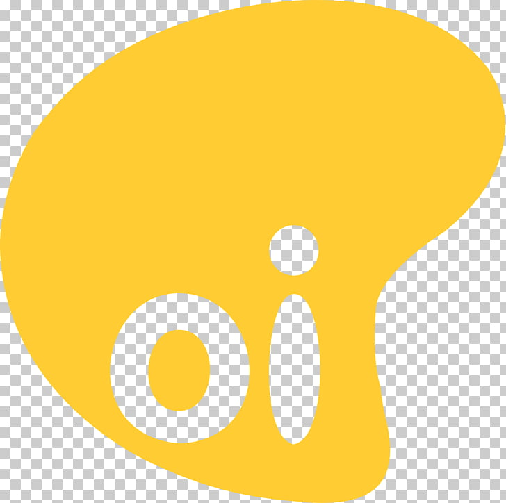 Oi Logo Encapsulated PostScript, others PNG clipart.