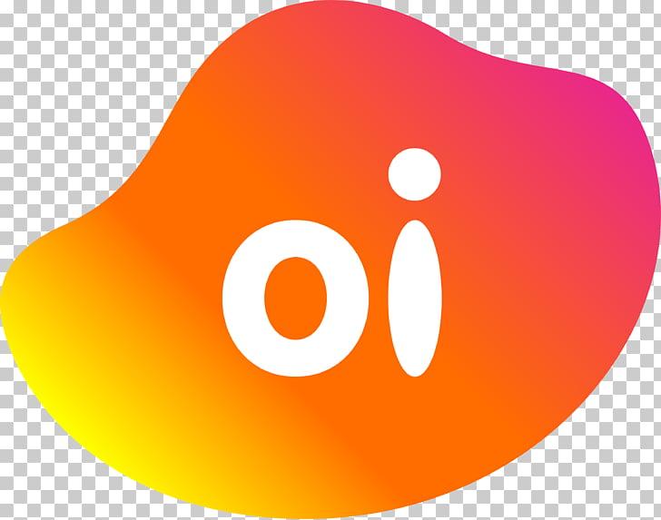 Logo Oi Telemar Norte Leste S.A. Identidade visual Font.