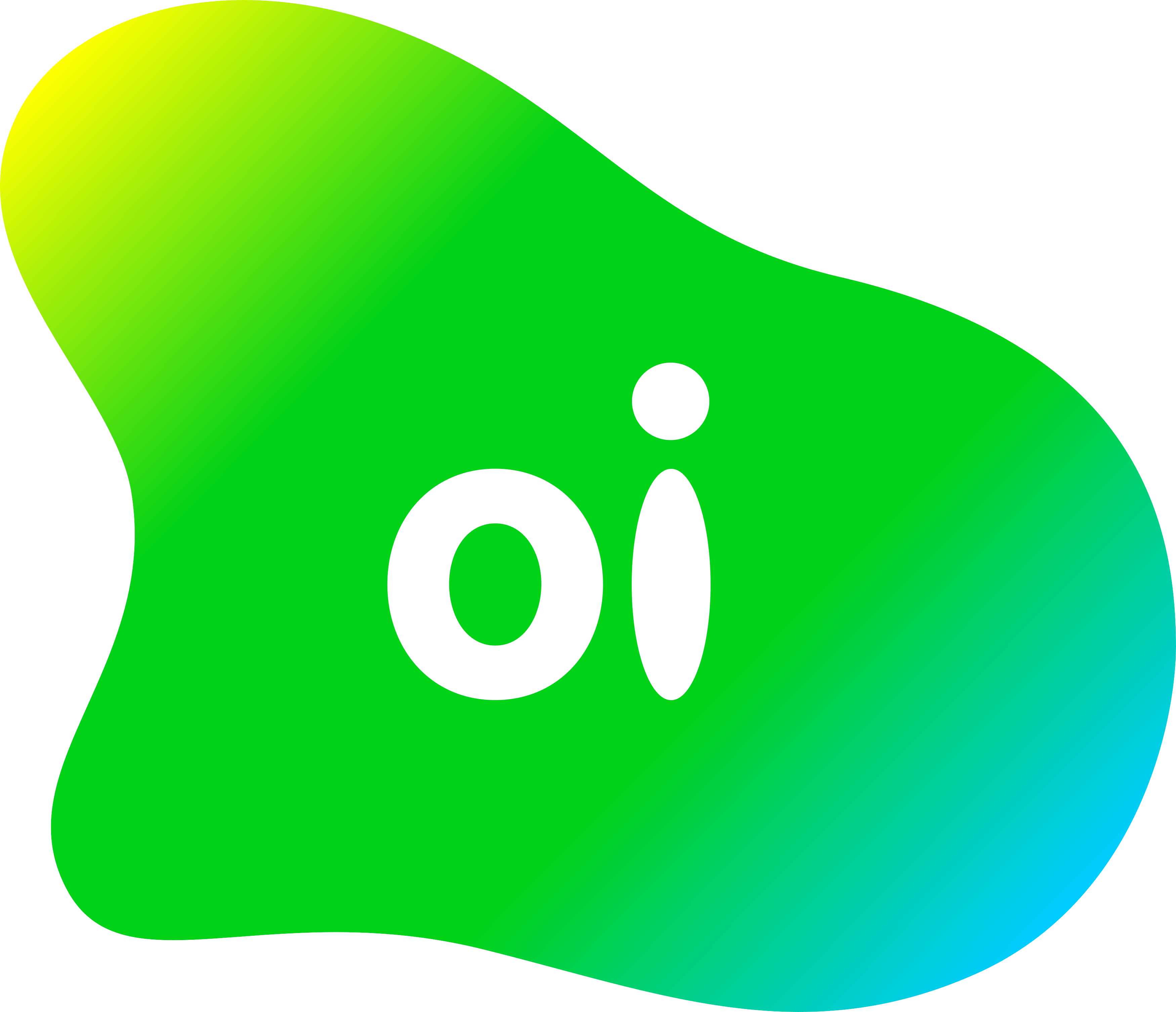 Logo oi png clipart images gallery for free download.