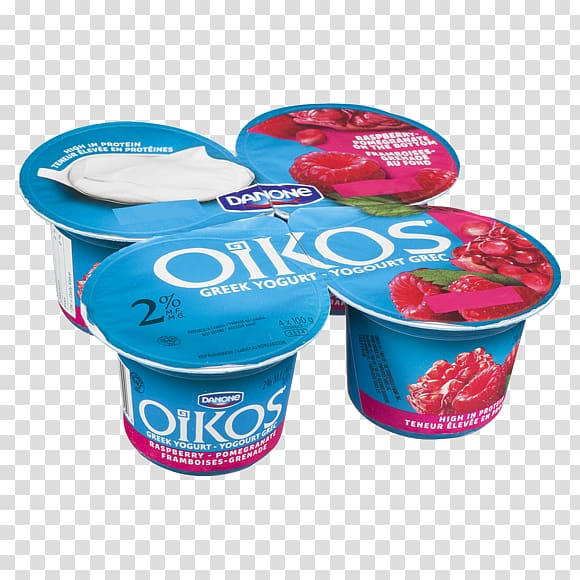 Oikos transparent background PNG cliparts free download.