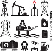 Oil gas Clipart and Stock Illustrations. 51,898 Oil gas.