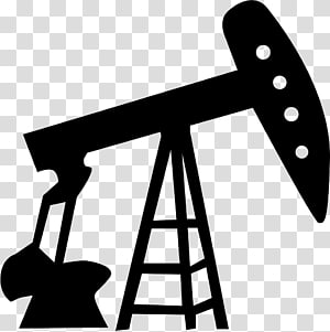 Oil And Gas PNG clipart images free download.