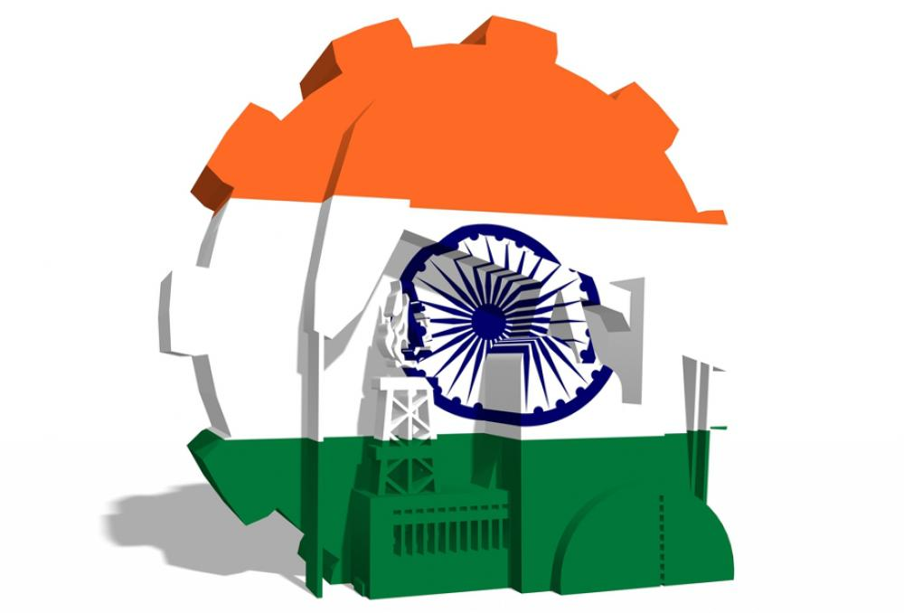 India\'s State Oil Companies Plan To Spend $13.82 Billion In.