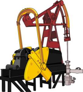 Five Reasons To Pursue Jobs In The Oil And Gas Industry.