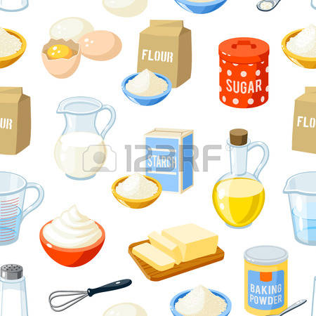 14,973 Salt Stock Vector Illustration And Royalty Free Salt Clipart.