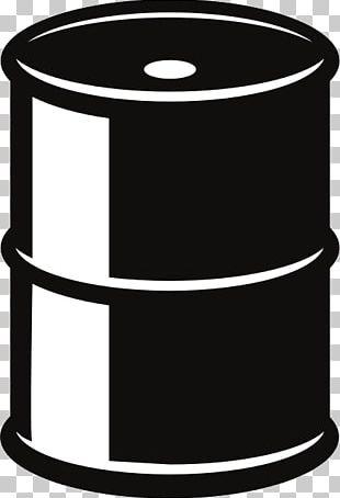 Oil Barrel Petroleum PNG, Clipart, Barrel, Barrel Of Oil.