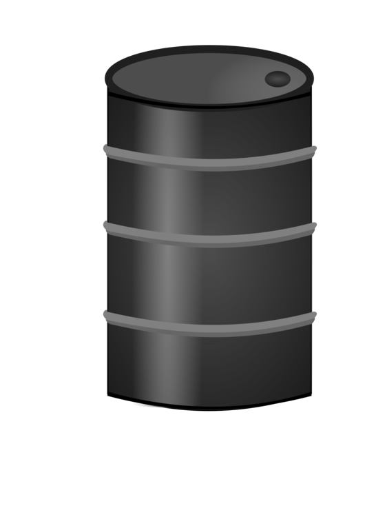 Angle,Cylinder,Oil Barrel Clipart.