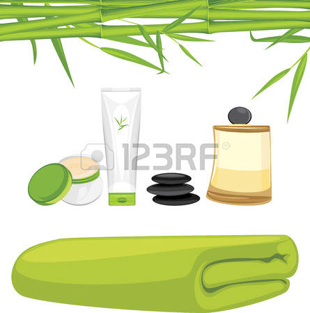 4,103 Natural Bath Stock Vector Illustration And Royalty Free.