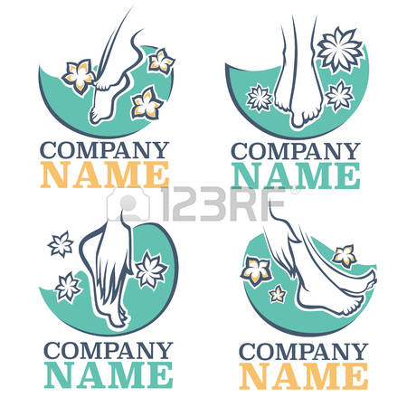 458 Ayurveda Oil Stock Vector Illustration And Royalty Free.