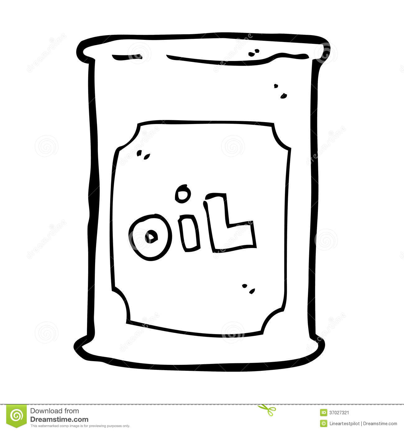 Oil clipart black and white 3 » Clipart Station.