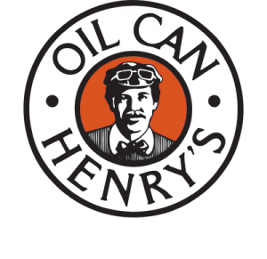 Oil Can Henry's.