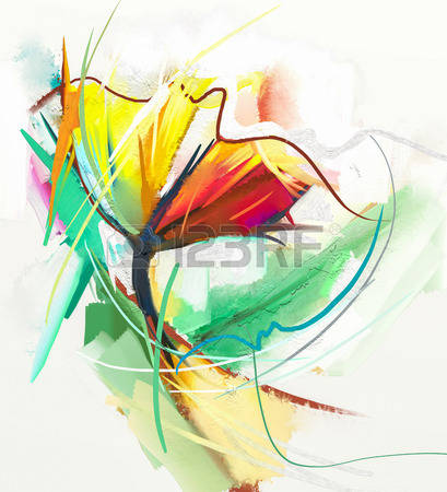 10,507 Painted Canvas Stock Vector Illustration And Royalty Free.