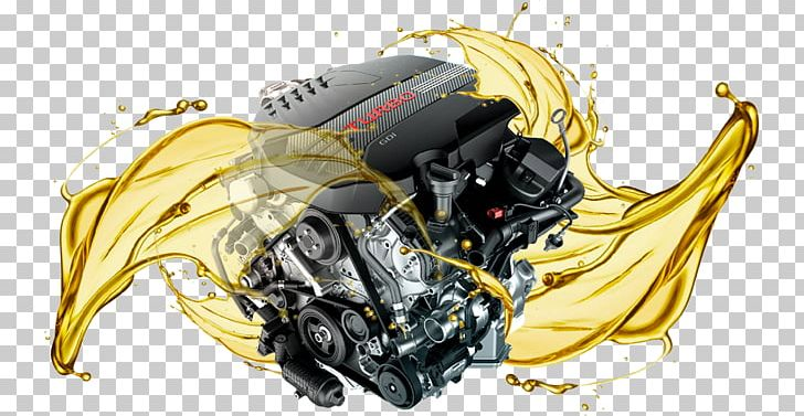 Car Motor Oil Synthetic Oil PNG, Clipart, Automotive Design.