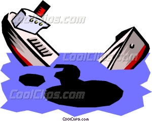 Gallery For > People in Oil Spill Clipart.
