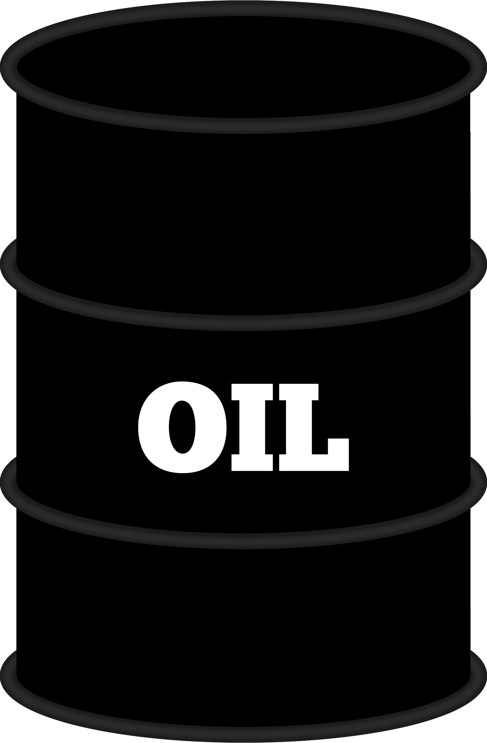 Free Oil Cliparts, Download Free Clip Art, Free Clip Art on.
