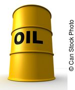 Oil Clipart and Stock Illustrations. 85,637 Oil vector EPS.