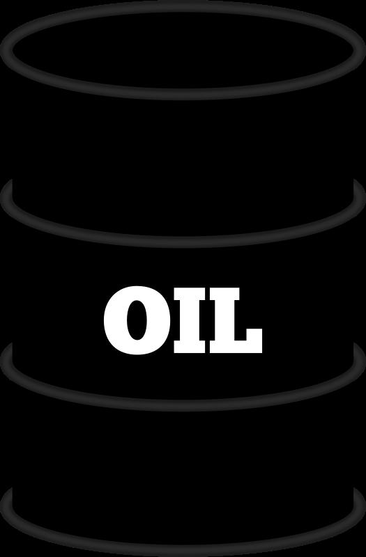 Oil Clip Art Free.