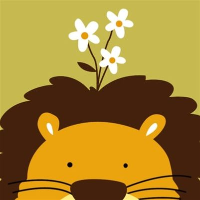 1000+ ideas about Cartoon Lion on Pinterest.