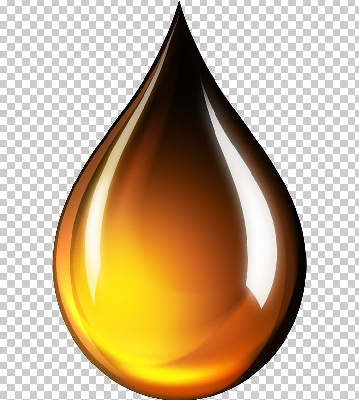 Golden Sun Olive Oil Drop PNG, Clipart, Argan Oil, Computer.