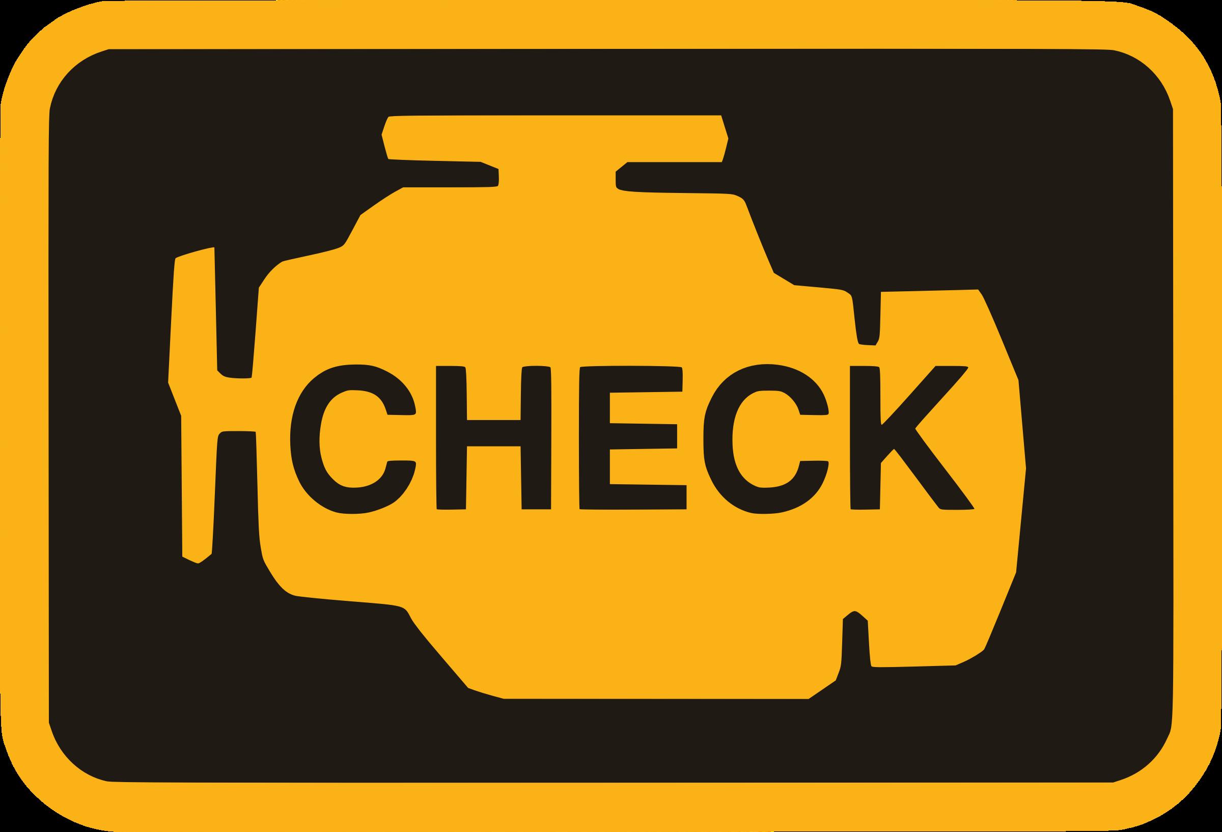 Motor oil change clipart.
