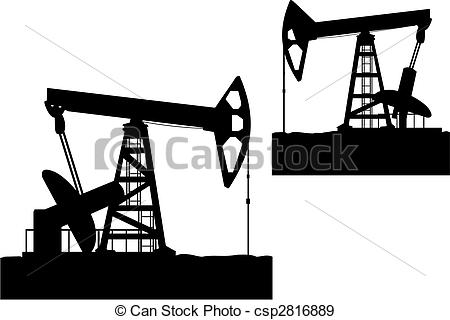 Oilfield Clipart and Stock Illustrations. 1,492 Oilfield vector.