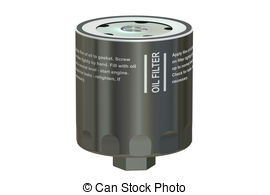 Black oil filter Illustrations and Stock Art. 174 Black oil filter.