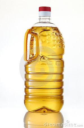 Cooking Oil Stock Photos.